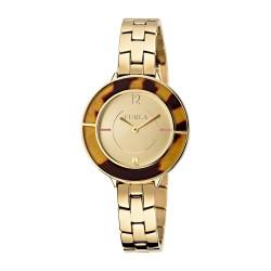 Ceas de dama FURLA R4253109501