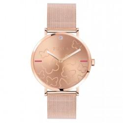 Ceas de dama FURLA R4253113501