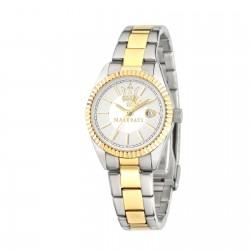 Ceas de dama MASERATI R8853100505