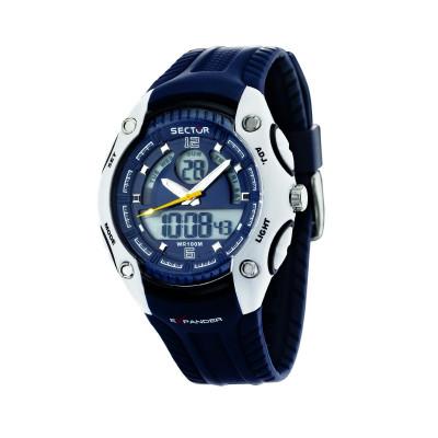 Ceas barbatesc SECTOR R3251574005