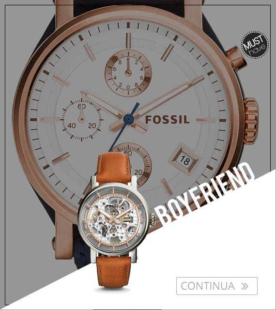 Ceasuri Fossil Boyfriend