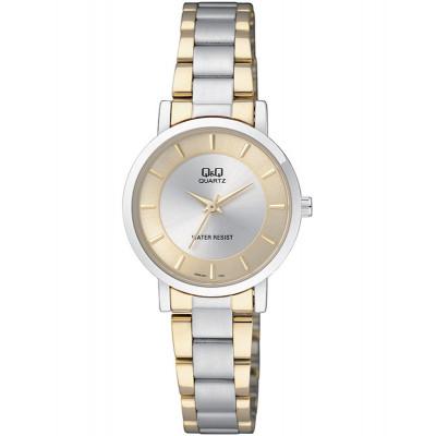 Ceas de dama Q&Q Q945J401Y Standard