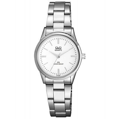 Ceas de dama Q&Q C215J201Y Standard