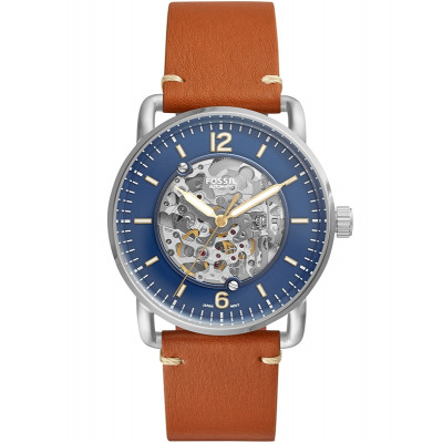 Ceas barbatesc FOSSIL ME3159 The Commuter