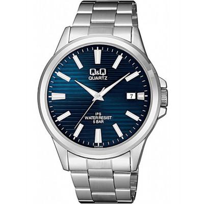 Ceas barbatesc Q&Q CA08J202Y Standard