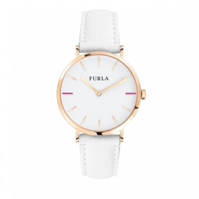 Ceas Furla R4251108503