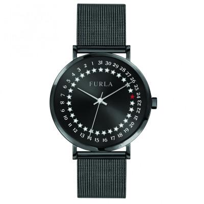 Ceas de dama Furla R4253121504 Giada Date