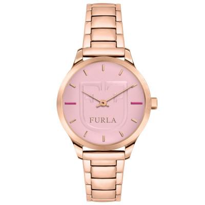 Ceas de dama Furla R4253125503 Like Scudo