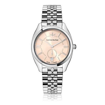 Ceas de dama Lucien Rochat R0453110506 Lunel