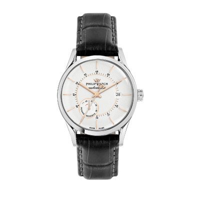 Ceas barbatesc Philip Watch R8221180011 Sunray