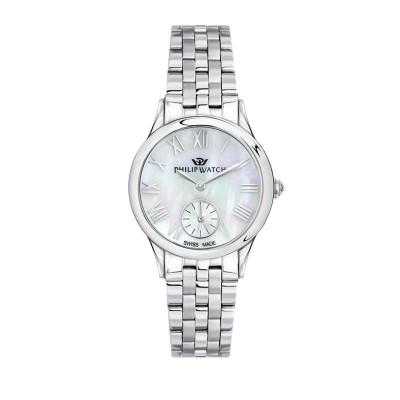 Ceas de dama Philip Watch R8253596505 Marilyn
