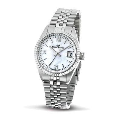Ceas de dama Philip Watch R8253597505 Caribe