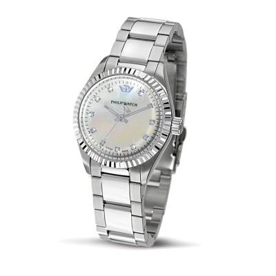Ceas de dama Philip Watch R8253597508 Caribe