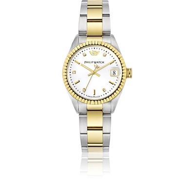 Ceas de dama Philip Watch R8253597514 Caribe