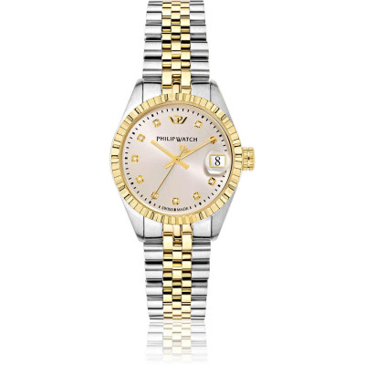Ceas de dama Philip Watch R8253597522 Caribe