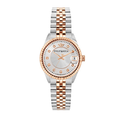 Ceas de dama Philip Watch R8253597525 Caribe