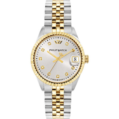 Ceas de dama Philip Watch R8253597526 Caribe
