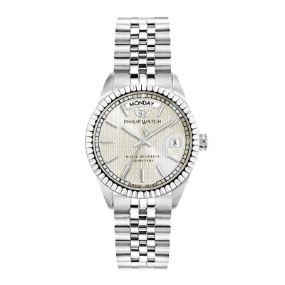 Ceas de dama Philip Watch R8253597530 Caribe