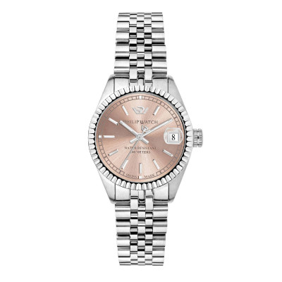 Ceas de dama Philip Watch R8253597534 Caribe