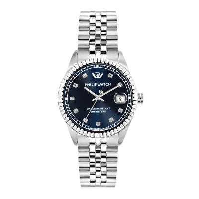 Ceas de dama Philip Watch R8253597536 Caribe