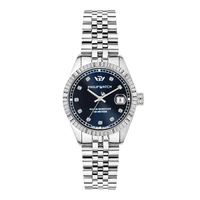 Ceas de dama Philip Watch R8253597537 Caribe
