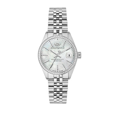 Ceas de dama Philip Watch R8253597538 Caribe