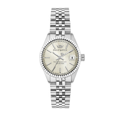 Ceas de dama Philip Watch R8253597539 Caribe