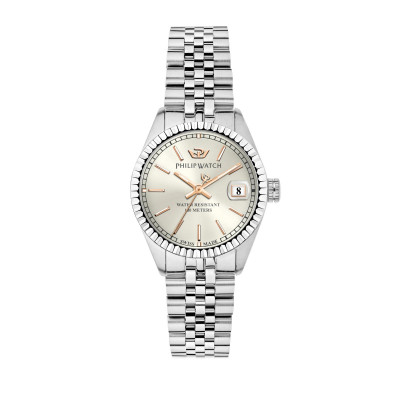 Ceas de dama Philip Watch R8253597540 Caribe