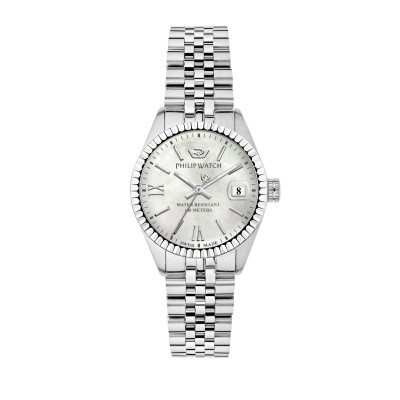 Ceas de dama Philip Watch R8253597541 Caribe