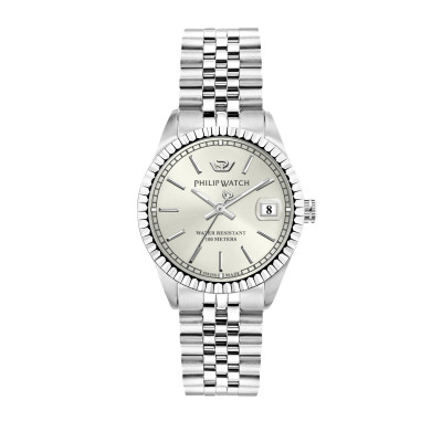 Ceas de dama Philip Watch R8253597543 Caribe