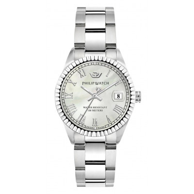Ceas de dama Philip Watch R8253597544 Caribe