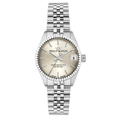 Ceas de dama Philip Watch R8253597548 Caribe