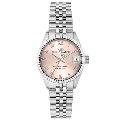 Ceas de dama Philip Watch R8253597550 Caribe