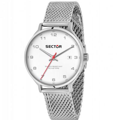 Ceas barbatesc Sector R3253522006 370