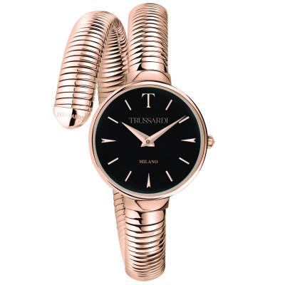 Ceas de dama Trussardi R2453132501 T-lissom