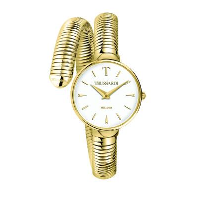 Ceas de dama Trussardi R2453132502 T-lissom