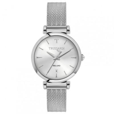 Ceas de dama Trussardi R2453133501 T-exclusive