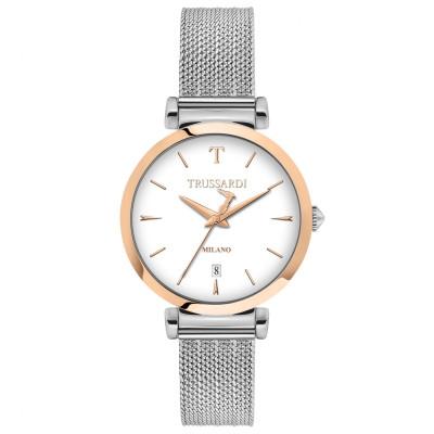 Ceas de dama Trussardi R2453133502 T-exclusive