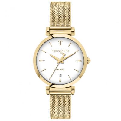 Ceas de dama Trussardi R2453133503 T-exclusive