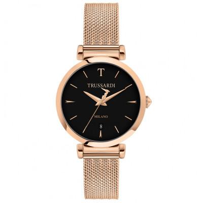 Ceas de dama Trussardi R2453133504 T-exclusive