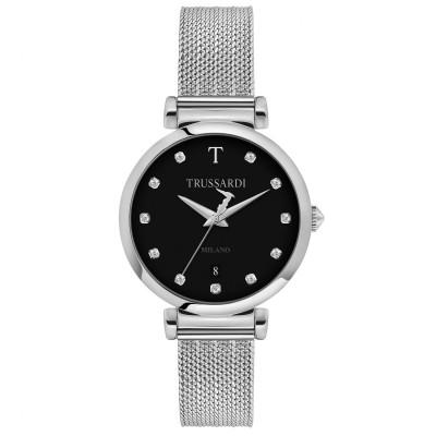 Ceas de dama Trussardi R2453133505 T-exclusive