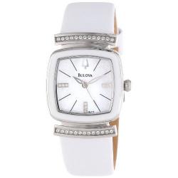 Ceas de dama Bulova 98L174