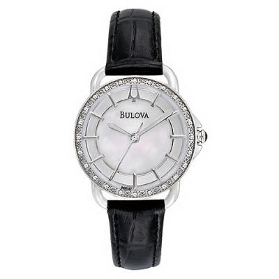 Ceas de dama Bulova 96R147