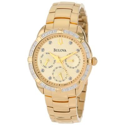 Ceas de dama Bulova 98R171