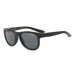 Ochelari de soare barbati Arnette AN4222 41/81