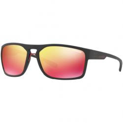 Ochelari de soare barbati Brapp Arnette AN4239 01/6Q