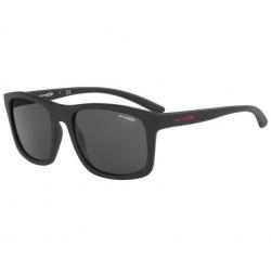 Ochelari de soare barbati Arnette Complementary AN4233 01/87