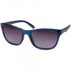 Ochelari de soare dama Avanglion 3400-E