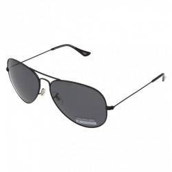 Ochelari de soare unisex Avanglion 1070-V