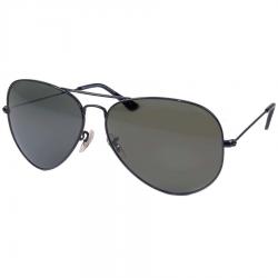 Ochelari de soare unisex Avanglion 1070-W